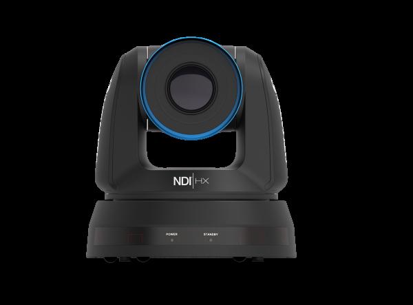 NewTek NDI® PTZ Camera
