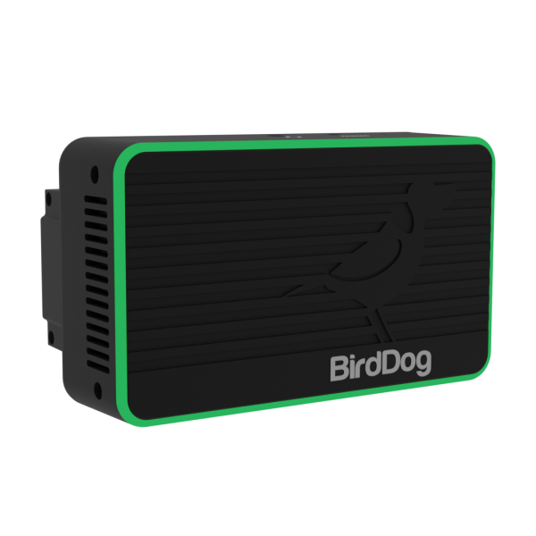 BirdDog 4K FLEX CONVERTER BACKPACK