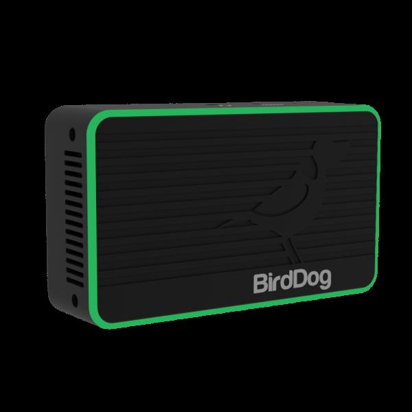 BirdDog 4K FLEX CONVERTER OUT