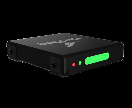 BirdDog HD CONVERTER Mini HDMI