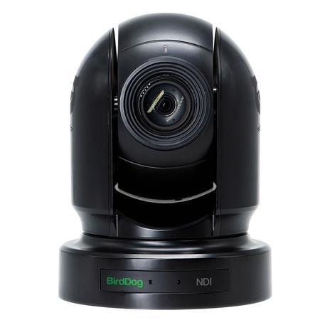 BirdDog HD PTZ 1080p SDI
