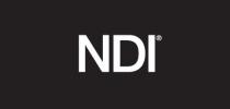 JUST ANNOUNCED: NDI 5
